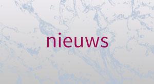 CCS-webknop-nieuws-midden